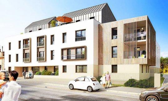 le-projet-de-residence-pour-seniors-rue-gambetta-a-la-place_2922820_540x324p