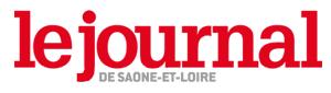 logo Le Journal De Saône Et Loire Mâcon