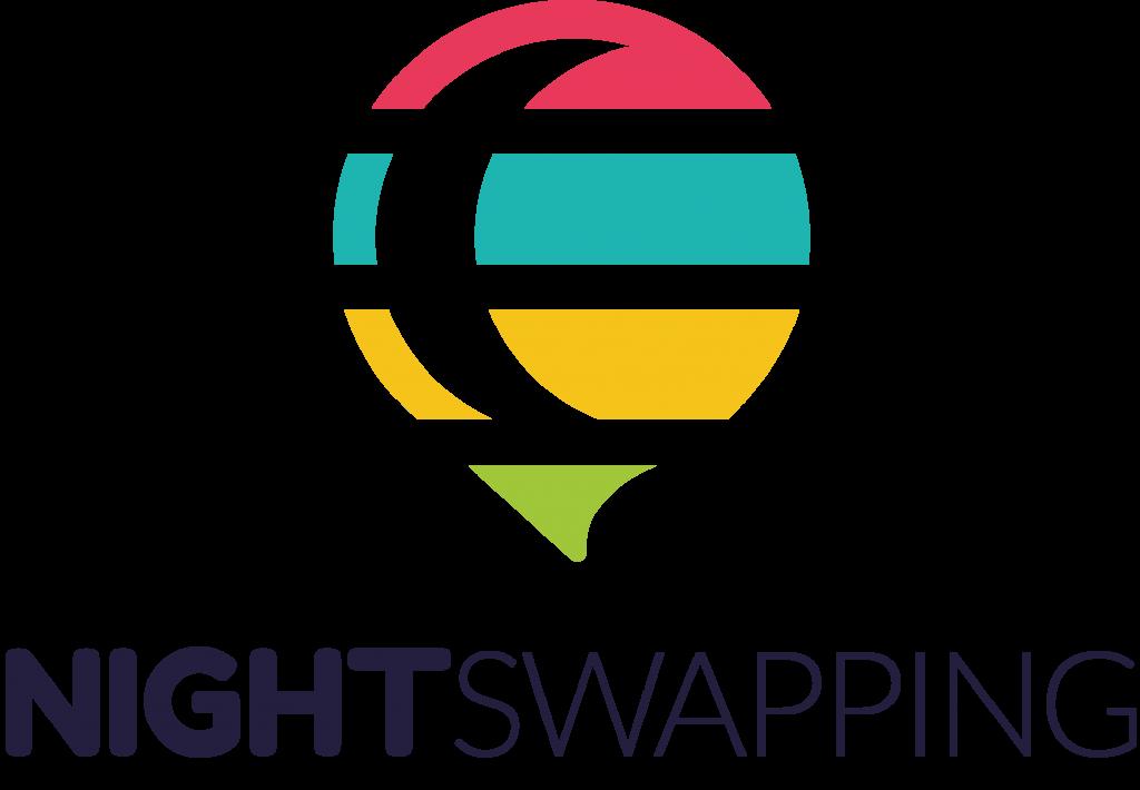 duval nightswapping